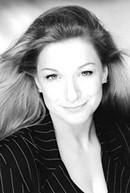 Amanda Courtney-Davies