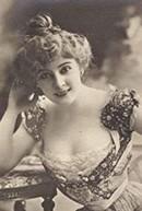 Amélie Diéterlé