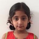 Anantya Anand