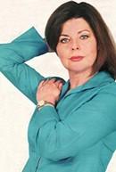 Andrea Cunderlíková