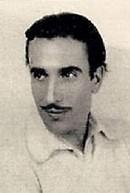 Andrés Carranque de los Ríos