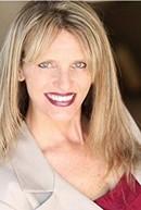 Angela Dobson