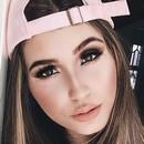 Gabi Angeli