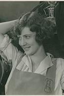 Anita Dorr