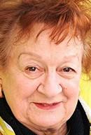 Ann Emery