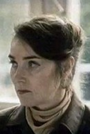 Anna Afanasyeva