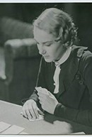 Anne-Marie Brunius