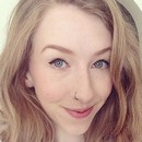 Rhiannon Ashlee