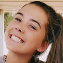Maggie Atcheson