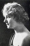 Augusta Anderson