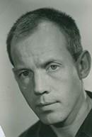 Axel Düberg