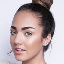 Leila Bauer