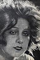 Bella Chernova