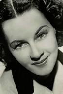Bess Ehrhardt