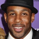 Stephen Twitch Boss