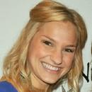 Chelsea Briggs