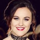 Ashleigh Butler