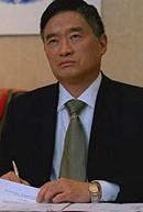 Byron Chung