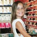 Maddie Caes