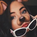 Megan Camaerei