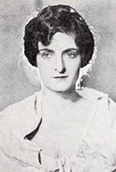 Caroline Cellier