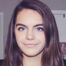 Emma Catherine