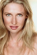 Catherine McCord