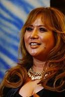 Cecille Castillo