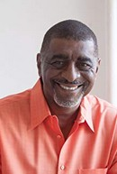 Cedric Cannon