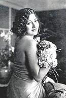 Celia Escudero