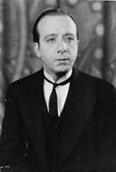 Charles Brinley
