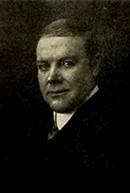 Charles De Forrest