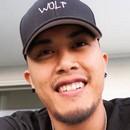 Chino Alpha Wolf