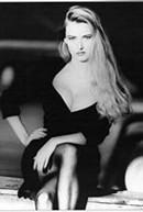 Christina Caron