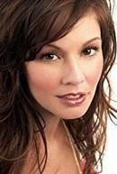 Christina Chambers