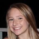 Avery Christine