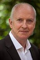 Christopher Dunne
