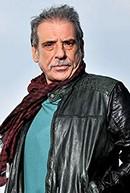 Civan Canova