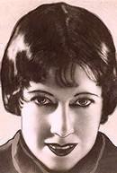 Claire Delmar