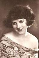 Colette Brettel