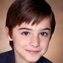 Joshua Colley