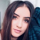 Sofia Conte