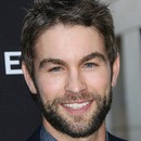 Chace Crawford