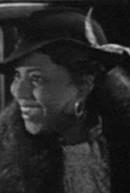 Daisy Bufford