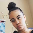 Crissy Danielle