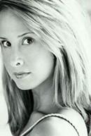 Danielle Carin