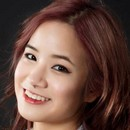 Kim Dao