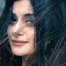 Anam Darbar