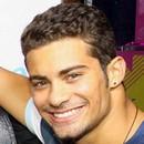Hector David Jr.