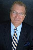 David Channell